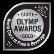 OLYMP-AWARDS-TASTE-GOLD-2021